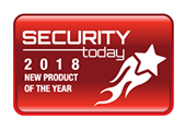 2018 Security Today