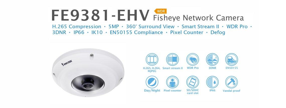 FE9381-EHV