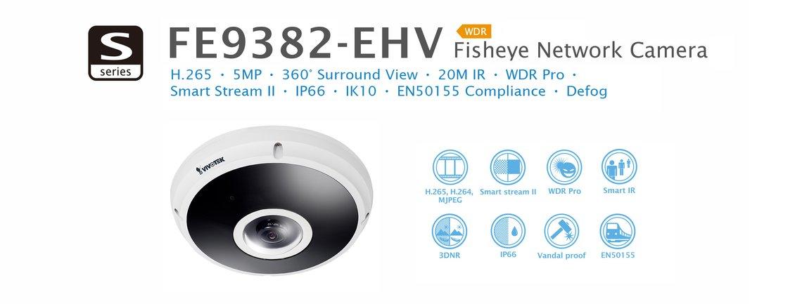 FE9382-EHV