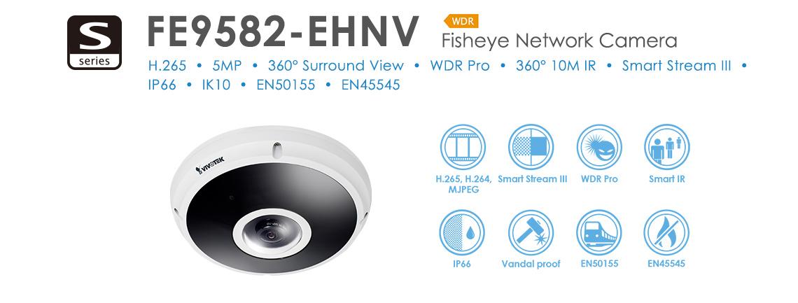 FE9582-EHNV