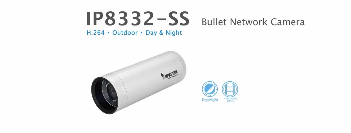 VIVOTEK IP8332 NETWORK CAMERA WINDOWS 7 64BIT DRIVER