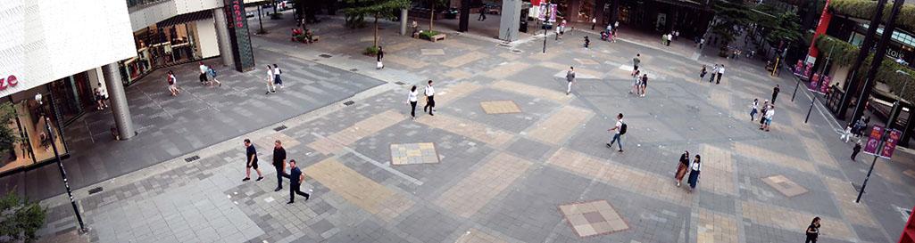 MS8392-EV Day Square