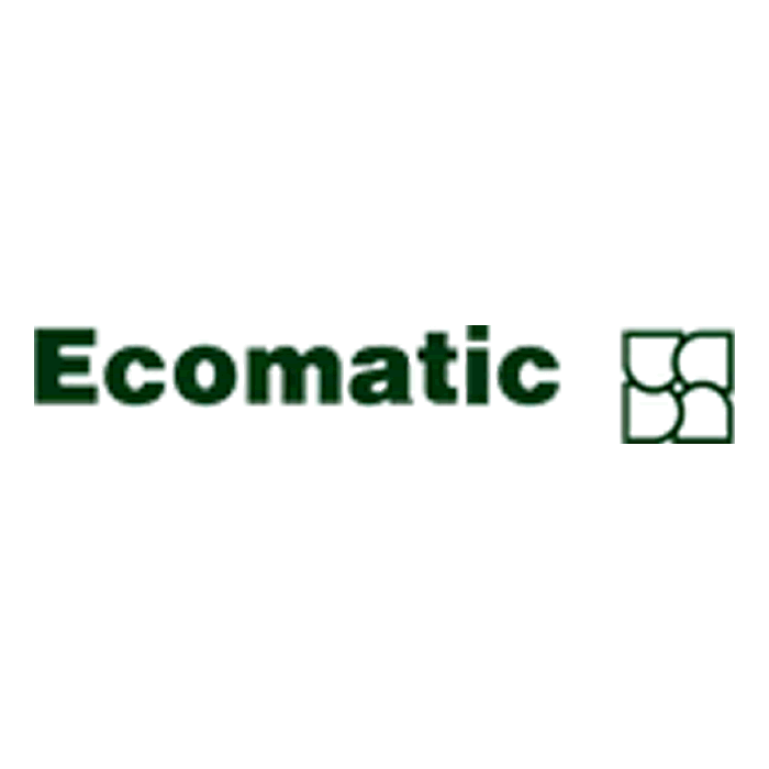 AS Ecomatic