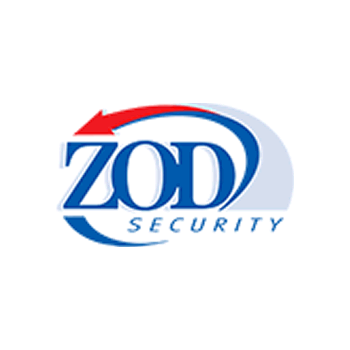 Zod Security S.A.R.L.